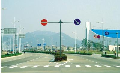 象山港路∥标段
